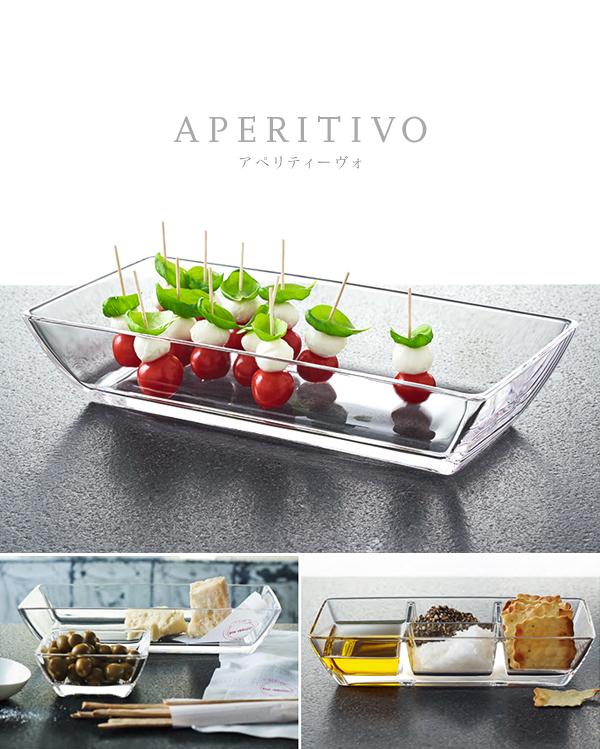 140618_aperitivo